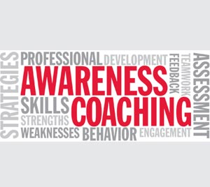 awareness-coaching
