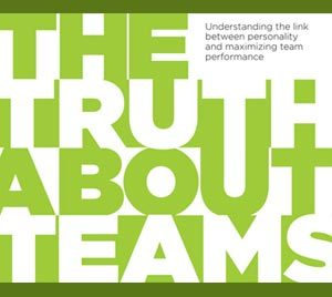 the-truth-about-teams