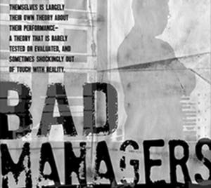 bad-managers