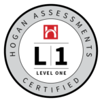 hogan_cert_level_1