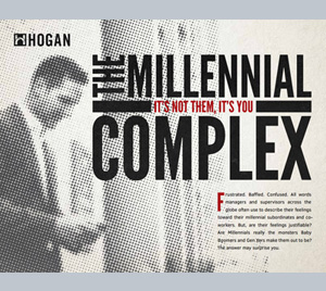 the-millenial-complex